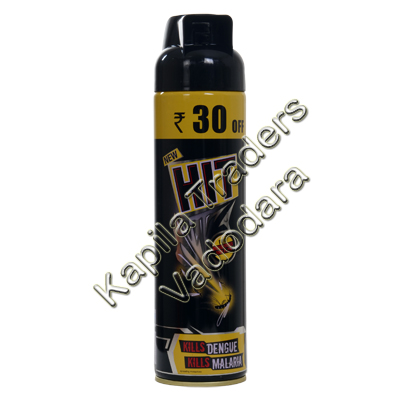 HIT Spray Malaria Killer - 125ml